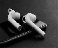 Tai Nghe Bluetooth Dacom 7TWS - 000338, Hàng Chính Hãng - MSN181119