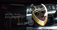 Bộ sạc ô tô 2 Tẩu ĐA NĂNG REMAX CR-3XP - MSN388128