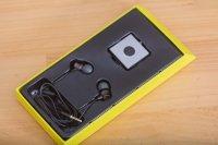 Tai nghe Bluetooth Remax S3 RB-S3 Nghe nhạc hay, đàm thoại rõ nét - MSN181192