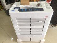 Quạt điều hòa Yashima LL55 Công Nghệ Nhật Bản - Công suất 230W - Siêu mát, siêu tiết kiệm điện - MSN388146