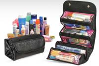 Túi đựng mỹ phẩm Đa Năng, Thiết kế thông minh, nhỏ gọn - MSN1830399