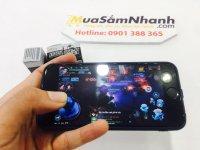 Nút Chơi Game Joystick it mini chơi Game Mobile Dễ dàng hơn bao giờ hết - MSN181214