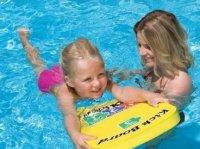 Phao tập bơi cho bé INTEX cực tốt