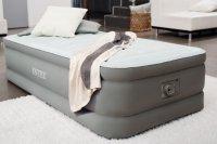 Giường hơi tự phồng công nghệ mới 99cm INTEX