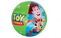 Bóng hơi INTEX in hình Toystory