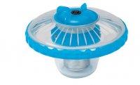 Đèn Led bể bơi Intex
