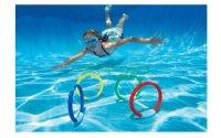 Đồ chơi INTEX dưới nước cho bé
