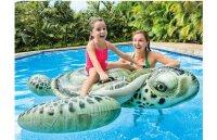 Phao bơi rùa biển INTEX