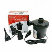 Máy bơm, hút chân không Ac Electric Air Pump, sử dụng bơm đệm hơi, phao hơi,... - MSN388113