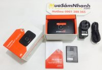 Thiết Bị Phát Wifi 3G/4G LTE Vodafone R216 Phiên Bản Quốc Tế, Tốc Độ Cao - MSN181270