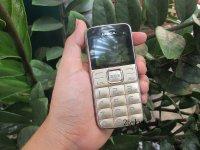 Điện thoại siêu bền A1 dành cho người lớn tuổi - MSN388088