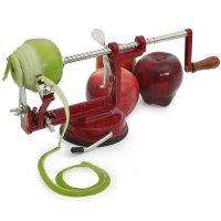 Dụng Cụ Cắt Củ Quả Thông Minh, Dụng Cụ Cắt Gọt Táo Đa Năng Apple Peeler