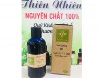 Tinh dầu Cam Ngọt La Champa Chai 100ml - MSN181036-100