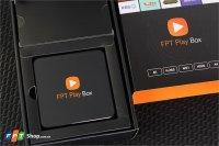 FPT PLAY BOX phát được 150 kênh, Kho phim khổng lồ, xem bóng đá Ngoại Hạng Anh - MSN388278