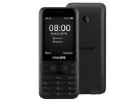 Điện thoại Philips E181 Pin 3100 mAh Hỗ trợ sạc cho máy khác - MSN181319