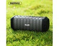 Loa Bluetooth Remax RB-M12 Chống Nước, Chống Va Đập Pin Cực Trâu - MSN388307