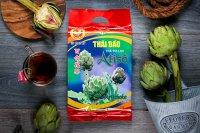 Trà atiso túi lọc Thái Bảo (100 tép)