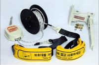 Dây thoát hiểm Cao Cấp Seohan Hàn Quốc Bảo Hành 3 Năm - MSN388346