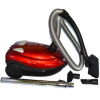 Máy Hút Bụi Cực Đại Vacuum Cleaner JK-2007 Công Suất 2400W - MSN388353