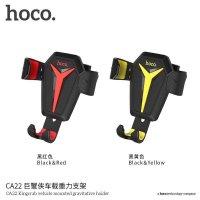 Giá Đỡ Kẹp Điện Thoại Ô Tô Hoco CA22
