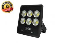 Đèn Pha Led Chuyên Dụng IP66 300W Lumen 30000 - MSN388362
