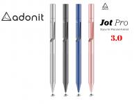 Bút Cảm Ứng  Cao Cấp Adonit Jot Pro 3.0 Siêu Mỏng - MSN388375