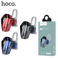 Tai Nghe Bluetooth Mini Hoco E17