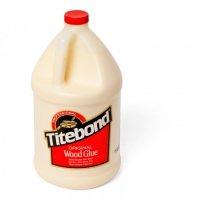 Bình 4KG Keo Dán Gỗ Nội Thất Titebond Wood Glue - MSN388380