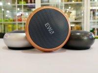 Loa Bluetooth EWA A110 5W Chính Hãng