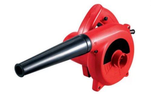 Máy thổi bụi cầm tay đa năng Electric Blower Q1B-2 600W  - MSN383074