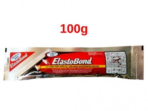 Keo Chống Thấm Dột Proseal 111 Elastobond 100g - MSN388384