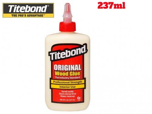 Keo Dán Gỗ Nội Thất Nhập Mỹ Titebond Original Wood Glue 237ml
