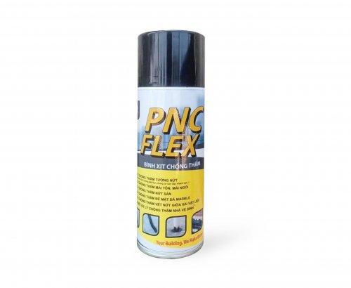 Bình Xịt Chống Thấm PNC FLEX, Chống Thấm Tường, Chống Thấm Nhà Vệ Sinh 450ml - PNC400