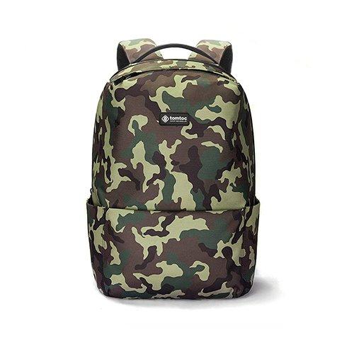 Balo Chống Trộm Tomtoc (USA) Lightwweight Camping Laptop15 Camo (A72-E01X01) - MSN181553
