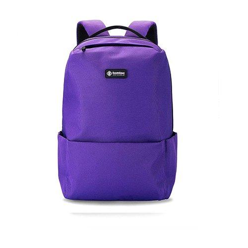 Balo Chống Trộm Tomtoc (USA) Lightweight Camping Laptop15 Purple A72 (E01P01) - MSN181554