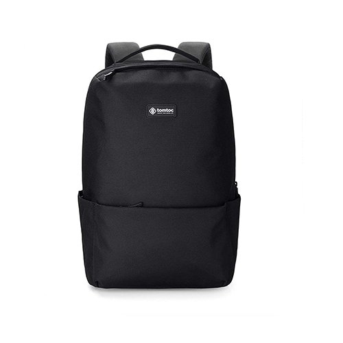 Balo Chống Trộm Tomtoc (USA) Lightweight Camping Laptop 15