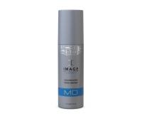 Sữa rửa mặt tái tạo da Image Skincare MD Reconstructive Facial Cleanser  làm sạch, ngăn ngừa bụi bẩn, dưỡng cho vùng da trắng sáng mịn màng - MSN1830287