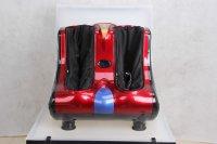 Máy Massage Chân hồi các dây thần kinh từ bàn chân cho đến đầu gối - Máy Massage Chân LEGS BEAUTICIAN - MSN388120