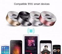 Loa Bluetooth không dây Keling-A5 Thiết Kế Nhỏ Gọn Âm Thanh Hay - MSN181243