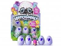 Bộ đồ chơi 4 Trứng Hatchimals egg Quà Tặng Đáng Yêu Cho Bé - MSN1831066