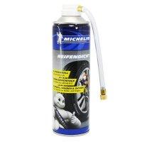 Chai Vá Lốp Xe Khẩn Cấp Chính Hãng Michelin 92423 500ml