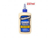 Keo Dán Gỗ Titebond II Premium Wood Glue 237ml - MSN388385