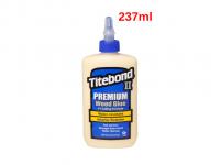 Keo Dán Gỗ Titebond II Premium Wood Glue 237ml - MSN388385