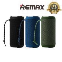 Loa Bluetooth Chống Nước Cao Cấp Remax RB-M28 Chính Hãng