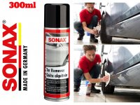 Vệ Sinh Tẩy Nhựa Đường Sonax Tar Remover 334250 300ml