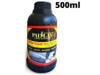 Nước Rửa Xe Bọt Tuyết Không Chạm Pallas Snow Foam Touchless 500ml