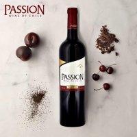 Rượu Vang Ngọt SWEET WINE 11% - VSW11