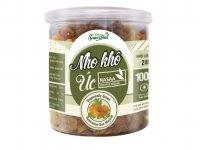 Nho Khô Úc Your Super Food 240g - 100% Nhập Khẩu Từ Úc - MSN181366
