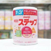 Sữa Meiji Số 1-3 Nội Địa Nhật Bản Hộp 800gr - MSN181446
