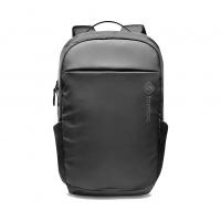 Balo Tomtoc Chống nước (USA) Premium Urban Business Dành Cho Ultrabook 15.6″ (H61)-E01G0 - MSN181544